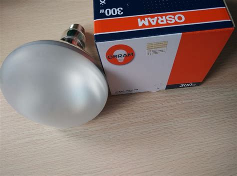 buy wholesale tanning bulbs from china tanning