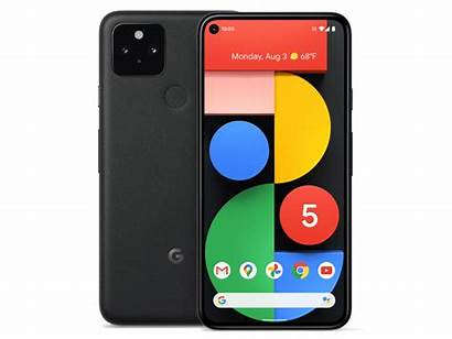 Pixel Google Camera Reading Min