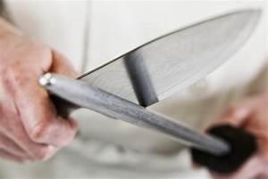 Messer Schleifen Winkel : zum umgang mit scharfen klingen konsum themen n tzliche einkaufstipps und ~ Frokenaadalensverden.com Haus und Dekorationen