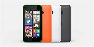 Nokia Lumia 530 release date, price and specs UK - Tech ...