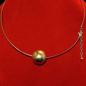 333 Gold Preis Berechnen : halsreif mit kugel gold 333 second hand schmuck ~ Themetempest.com Abrechnung