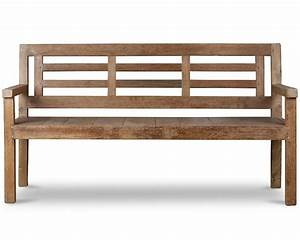 Buy Teak garden bench plans ~ Woodworking beginner