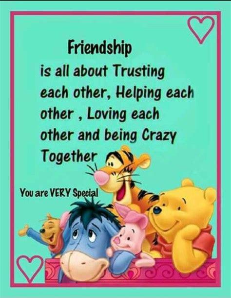 pooh bear winnie  pooh winnie  pooh quotes