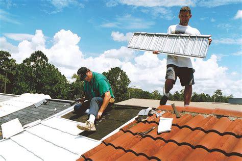 log home interior design cool roofs for climates jlc hvac