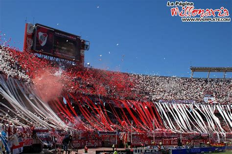 River Plate Wallpapers - Wallpaper Cave