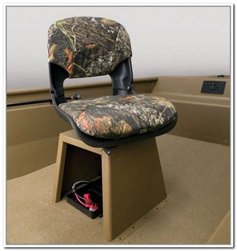 How To Build A Boat Seat Box by 1000 Ideas About Boat Seats On Pinterest Pontoon Boat