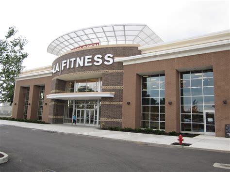 la fitness garden city la fitness garden city ny impact storefront designs