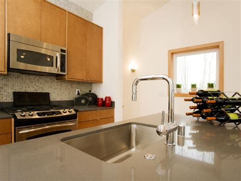 kitchen laminate countertops laminate kitchen countertops pictures ideas from hgtv