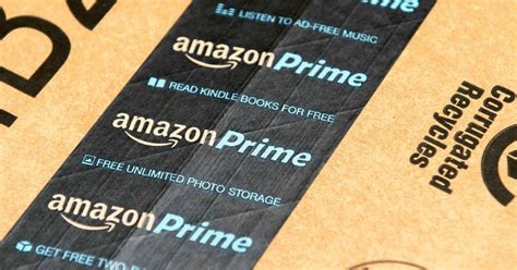 Some of the factors that can affect your application for a credit limit increase include your income, your creditworthiness, and the card provider in question. When Is Amazon Prime Day?