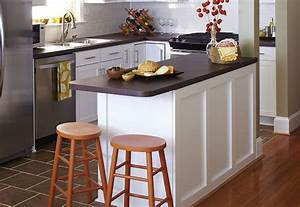 small budget kitchen makeover ideas With small kitchen design ideas budget