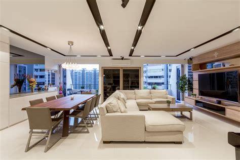 Smart Home Interior Design by Interior Design Getting Yourself A Smart Home