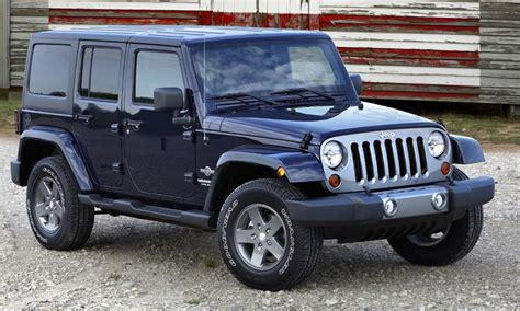 jeep navy blue 2012 jeep wrangler navy blue 2017 2018 best cars reviews