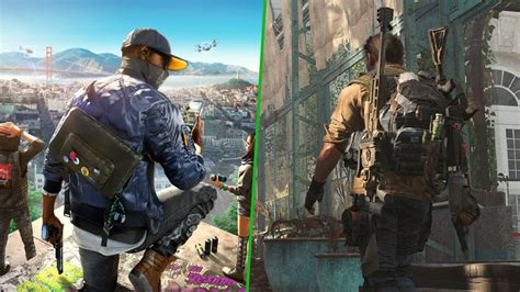 These 100 Games All Have Free Trials On Xbox One Guide