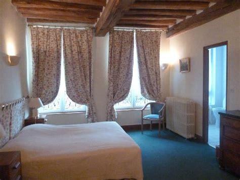 la chaine cuisine hotel restaurant la chaine d 39 or le petit andely 27 rue