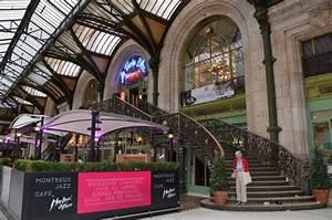 Hotel Mercure Paris Gare De Lyon : le train bleu entrance picture of mercure paris gare de ~ Melissatoandfro.com Idées de Décoration