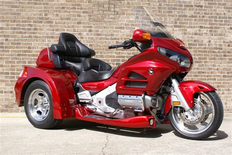 Page 27 New & Used Trike Motorcycles For Sale , New & Used