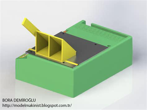 mini table saw proxxon hints for proxxon ks 230 table saw modeling tools and