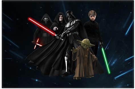 Star Wars Invitaciones Para Imprimir Gratis Oh My