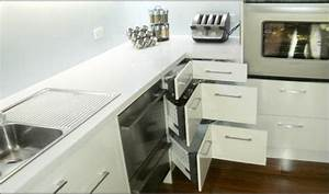 Kitchen Cabinet Design Ideas - Get Inspired by photos of