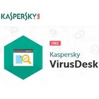 Antivirus En Ligne Kaspersky : antivirus informatique en ligne favorisxp ~ Medecine-chirurgie-esthetiques.com Avis de Voitures