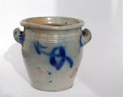 1000 id 233 es sur le th 232 me pots de gr 232 s sur poterie c 233 ramiques et porcelaine
