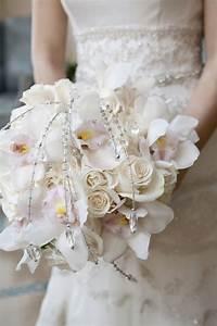 Blumen Bedeutung Hochzeit : die besten 17 ideen zu brautstrau mit orchideen auf ~ Articles-book.com Haus und Dekorationen