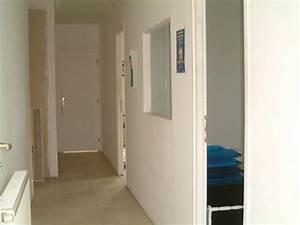 Enduit à La Chaux Sur Placo : peintures la chaux badigeons la chaux eaux fortes la ~ Premium-room.com Idées de Décoration
