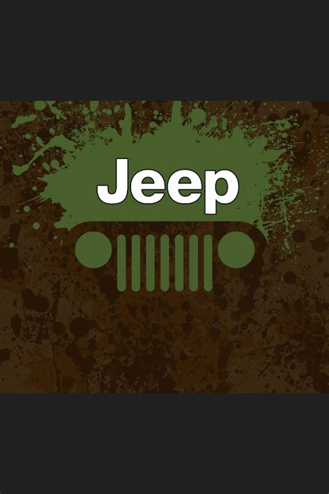 jeep life wallpaper 45 best jeep memes images on pinterest jeep funny jeep
