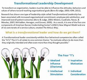 Transformational Leadership Quotes | www.imgkid.com - The ...