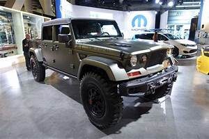 Jeep Crew Chief... Jeep