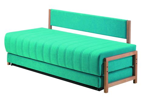 Sofa Beds Double Size Sofa Pretty Modern Queen Bed Size