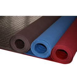 natural rubber sheet  ahmedabad gujarat suppliers dealers retailers  nr rubber sheet