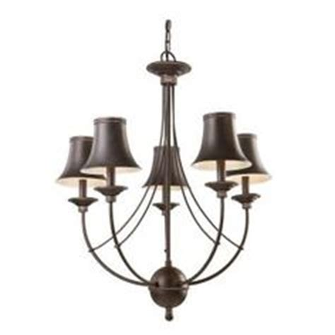 1000 images about primitive country chandelier on