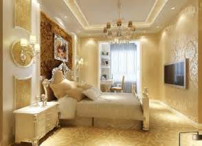 college bedroom decorating ideas modern false ceiling designs made of gypsum board for