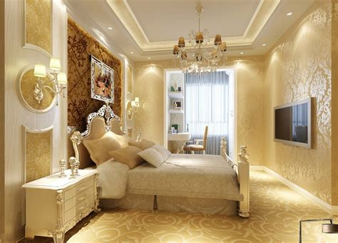 false ceiling design gypsum board by 100 designs for