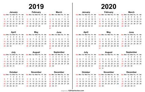 calendar menards calendar