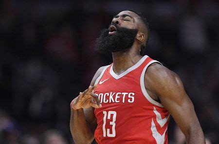 James Harden humiliates Wesley Johnson with killer ...