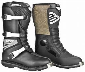 Botte Cross Enfant : bottes cho7 moto quad bottes cho7 tout terrain bottes ~ Dode.kayakingforconservation.com Idées de Décoration