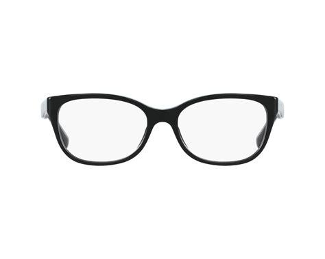 lunettes de vue de dolce gabbana en dg 3136 2525
