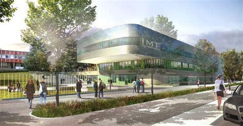 chambre metiers grenoble terre eco aménagement et bâtiment durables construction