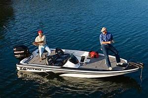 Research Nitro Boats On Iboats Com