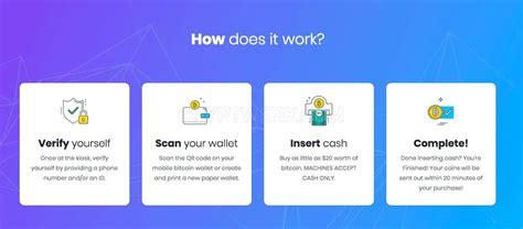 ⭐ national bitcoin ⭐ descargar free bitcoin apk. National Bitcoin ATM - reviews, contacts & details | ATM | Crypto services