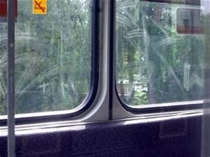 Kratzer Auf Glas Entfernen : kratzer entfernen reichen hausmittel zur beseitigung ~ A.2002-acura-tl-radio.info Haus und Dekorationen