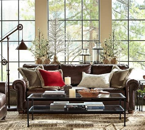 Pottery Barn Living Room Pillows by Faux Fur Trim Velvet Pillow Covers Big Box Stores