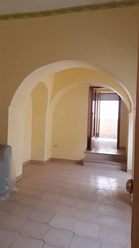 Appartamento Centro by Vendita Vendita Appartamento In Centro Storico A Manfredonia