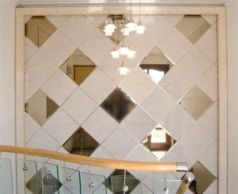 marble  wooden texture designer wall sheet rs