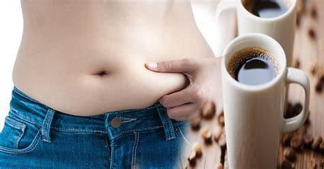 Too much caffeine, exercise, sleep, and even water may have negative impacts on your health. How Does Drinking Coffee Help You Lose Weight?