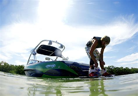 Wakeboard Boat Insurance by Mvs Wakeboard Don Morton Marine