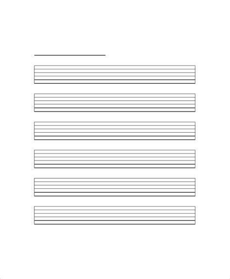 tab template guitar blank guitar tabs to print blank guitar blank guitar tabs blank guitar tabs to guitar
