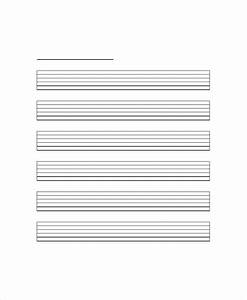 guitar blank guitar tabs to print blank guitar tabs to With tab template for word